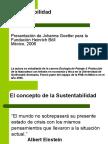 Commons Sustentabilidadwebsite Nuevo