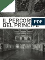 Il-percorso-del-Principe.pdf