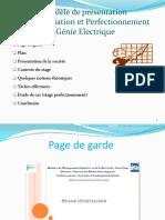 modele-presentation-stage-ge-2014