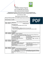 12-2 PROGRAM OF ICSSR-NRCT JOINT SEMINAR EDITED by ICSSR 18022563 K.pdf