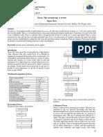 1-4-23-987.pdf