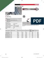 Documentacion_ASSET_DOC_LOC_5554150