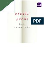 332838898-Erotic-Poems-e-e-Cummings.pdf