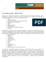 Manejo_de_Crisis
