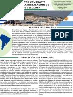 policy_Brief_Uruguay[1]