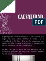 96634395-Modelo-Multicausal