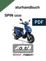 reparaturanleitung spin.pdf