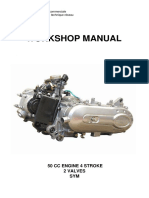 peugeot_workshop_manual_50cc_engine_4stroke_2valves_sym