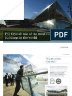 The-Crystal-Sustainability-Features.pdf