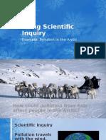 Scientific Inquiry (PDF)