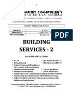 BS-2 (2. Building wiring system).pdf
