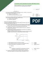CÁLCULO VIGA DE CONCRETO COM CARGA DE PAREDE.pdf