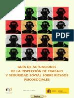 Guia_psicosociales.pdf