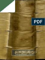 libro Real Conservatorio..pdf