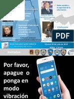 SIMPOSIO LA SEGURIDAD INSEGURA  05-07-2019  definitivo.pdf