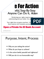 ACTION-BankAcct.key