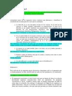Soluciones_FL._Tema_I.pdf