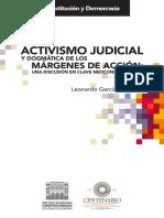 Activismo_Judicial_-_Leonardo_Garcia_Jar.pdf