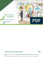 marketing_parcial1.pdf