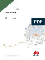 Huawei-SUN2000L-2KTL-5KTL-Manual.pdf