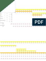 PM-CP-Costes,Aplicación Informática,propuesta Solución,desarrollo,J Sanz