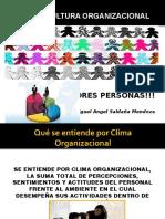 1.-Clase-Clima-y-Cultura-Organizacional