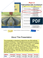 f37-book-intarch-pres-pt2.ppt
