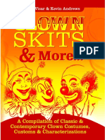 clown_skits_and_more