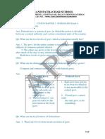 39395684-Chapter-2-Federalism-Q-A
