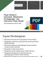 P2_Pasar_Modal