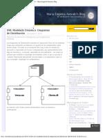 UML Modelado Dinámico_ Diagramas de Distribución « Maria Eugenia Arevalo's B.pdf