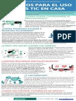 2020-03-infografia_como_trabajar-TIC-encasa.pdf