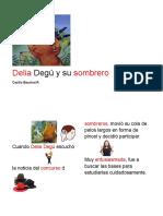 Delia Degú y su sombrero.docx