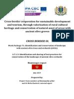 Best practices Montenegro