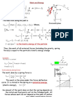 98822243-Ch-14-Kinetics-of-Particles-Work-and-Energy.ppt