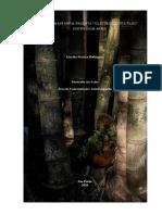 Giselda.pdf