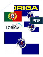 História de Loriga - History of Loriga _ Loriga - Google