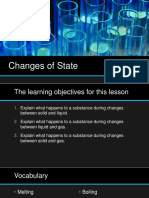 Changes of State (PDF)
