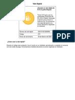 coupon-1577731815454.pdf