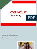DD_11_2.en.es.pdf