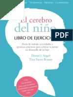 El cerebro del niño - ejercicios.pdf