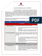 pdpb, spiceroutelegal, data, tmt, dataprotection, privacy.pdf