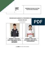 Formato Personería UPB 2020 Miguel Agudelo.docx