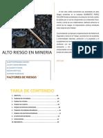 CARTILLA FACTORES DE RIESGO