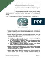 Principios_Basicos_de_Configuración_de_Router_Cisco.pdf