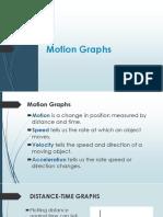 Motion Graphs (PDF)