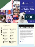 GlobalWellnessTrends2020.pdf