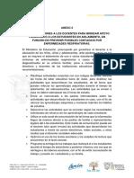 Anexo-2-RECOMENDACIONES-A-LOS-DOCENTES-PARA-BRINDAR-APOYO-PEDAGÓGICO-A-LOS-ESTUDIANTES-EN-AISLAMIENTO-EN-FUNCIÓN-DE-PREVENIR-POSIBLES-CONTAGIOS-POR-ENFERMEDADES-RESPIRATORIAS