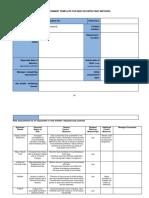 Maternity_leave_-_APPENDIX_A_.pdf