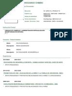 HOJA_VIDA_1500691280.pdf